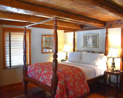 Room Rates Southampton Ny The 1708 House