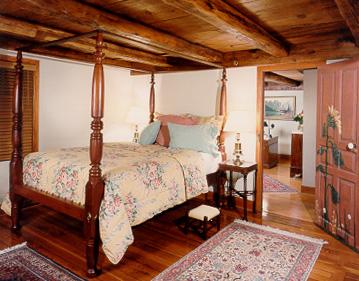 Room Rates Southampton, NY